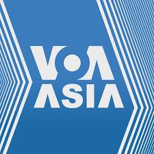 VOA Asia