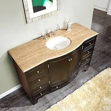 sink bathroom vanity top wooden amazing bathroom vanity tops undermount sink come with white gray marb