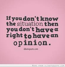 Image result for know how quotations
