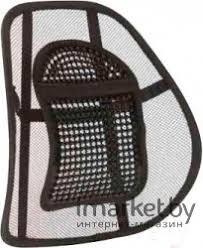 <b>Подушка</b> для спины <b>Bradex</b> Офис-Комфорт <b>KZ</b> 0157 купить в ...