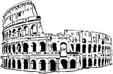 Image result for clipart italy