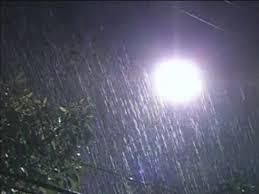 Resultado de imagem para Chuvas no Seridó superaram 200 mm