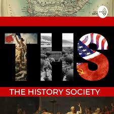 The History Society