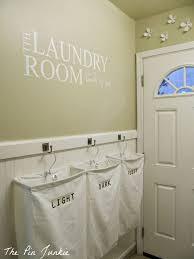 cabinet hamper simple ideas  ideas about laundry hamper on pinterest laundry basket storage laundr