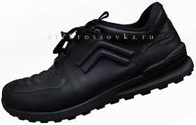 ЭККО мужские <b>кроссовки</b> купите с дисконтом в airkrossovka.ru в ...
