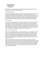 forgiveness  essay scoredefinition essay example