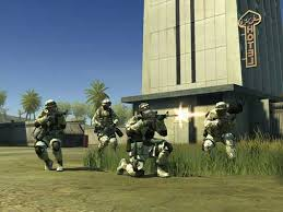 Image result for battlefield 2 armored fury