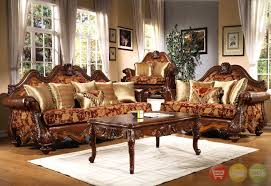 living room contemporary look living room classic living room furniture sets contemporary living room furniture antique style living room furniture