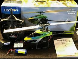 Batteries Toys & Hobbies E-flite EFLB1501S25 <b>1S 3.7V</b> 25C ...