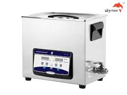 <b>Ultrasonic</b> parts cleaner_Skymen Cleaning Equipment Shenzhen ...