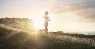 12 Amazing Benefits of <b>Running</b>   Shape