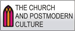 Church and postmodern culture