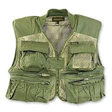 <b>Жилет</b> Snowbee Mesh <b>Fly</b> Vest купить по цене от 1885₽