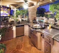 gallery outdoor kitchen lighting:  home decor big green egg outdoor kitchen commercial kitchen inside outdoor kitchen lighting