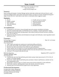 Sales Manager Cover Letter  printable resume templates     Entry Level Pharmaceutical Sales Salary