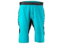 <b>2016</b> Yeti Enduro - <b>Men's</b> Cycling Short- Turquoise | eBay