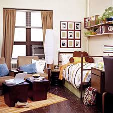 for an english country interior design style make your dorm room grand but friendly chic design dorm room ideas