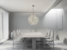 dining room lighting contemporary chandeliers for dining room contemporary home design ideas best modern lighting