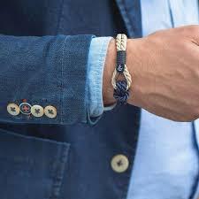 Синий женский <b>браслет</b> с камнем <b>Сваровски</b> — <b>SWAROVSKI</b> ...