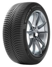 <b>Michelin CrossClimate</b> + ZP 225/50 R17 98W XL , runflat @ mytyres ...