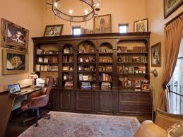build home office officecountry home office with library and classic laminated wood book shelves also small build office desk woodworking