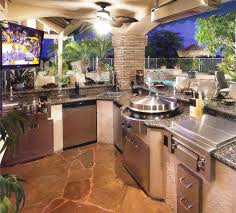 Outdoor Kitchen 17 Best Images About Outdoor Kitchen On Pinterest Patio Design