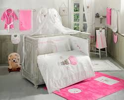«Cute Bear» - лучшее детское <b>постельное бельё</b> от <b>Kidboo</b>