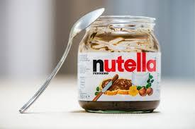 Benarkah Nutella Menyebabkan Kanker?