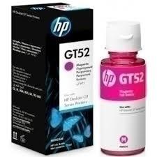 ≡ <b>Чернила HP GT52</b> 5810/5820 <b>Magenta</b> (8000 стр) (M0H55AE ...