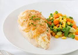 Картинки по запросу Как приготовить вкусную запеченную рыбу с сыром