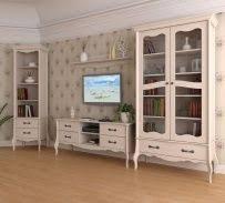 <b>Полка</b> навесная ETAC 01 - натуральная мебель из массива ...