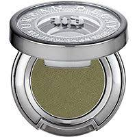 ptitsa Sinitsa: <b>Тени</b>-хамелеон от <b>URBAN DECAY Moondust</b> Solstisce