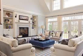 Small Kitchen Living Room Small Kitchen Living Room Design Ideas Remodelling Interior Design