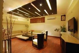 ceiling design executive office and ceilings on pinterest ceiling design for office