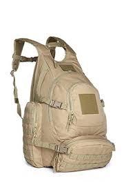 Cheap Urban Go Pack Sport Outdoor Military Rucksacks Tactical ...
