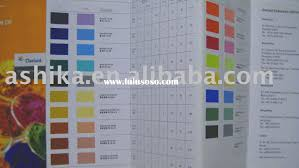 colours for a bedroom: sa s best online paint sa s best online paint shop paint colours paint samples painters and colour shade card for bedroom
