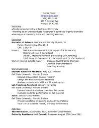 cover letter template for technical skills examples resume list of technical skills for resume list of resume skills list lpn non technical skills resume