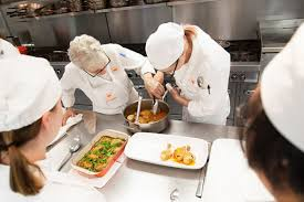 three charts that show why culinary school is not worth it eater patricia chang eater