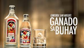 Image result for ganado sa buhay slogan