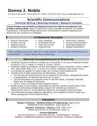 resume accomplishment samples  tomorrowworld coresume accomplishment