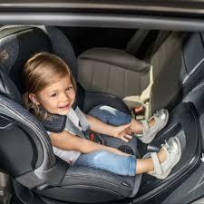 Купить детское автокресло <b>Britax Romer</b>, <b>коляски</b> Britax – каталог ...