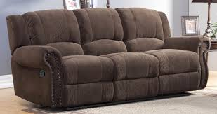 sectional curved sofas small spaces awesome recliner sofa and reclining sofa familyhouse co in elegant and