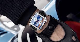 15 <b>Best</b> Swiss <b>Watches</b> For <b>Men</b> of 2019 | HiConsumption