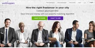 resources to help you the ideal remote location jobs remote location jobs