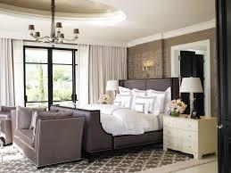 ikea master bedroom design black bedstead
