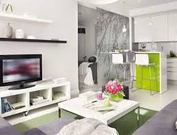 decorating a tiny apartment by simple furniture how to decorating a small apartment apartment compact apartment furniture