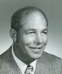 Jack Edward Stephenson July 7, 1927 – April 28, 2014. Upland - Jack Edward Stephenson, 86, ... - 759139