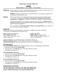 classic resume template block business letter format choose hybrid microsoft combination resume template combination hybrid executive resume examples best hybrid resume examples hybrid