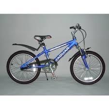 <b>Велосипед 2-х колесный Funny</b> Scoo MS-A203S Alfa 3ск синий ...