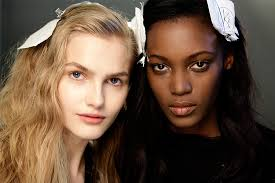 These Effective <b>Hair</b> Serums Will Breathe New Life Into <b>Your</b> Tresses